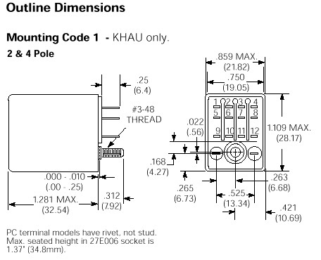 mad electronics nhra wiring diagram tyco electronics relay wiring diagram