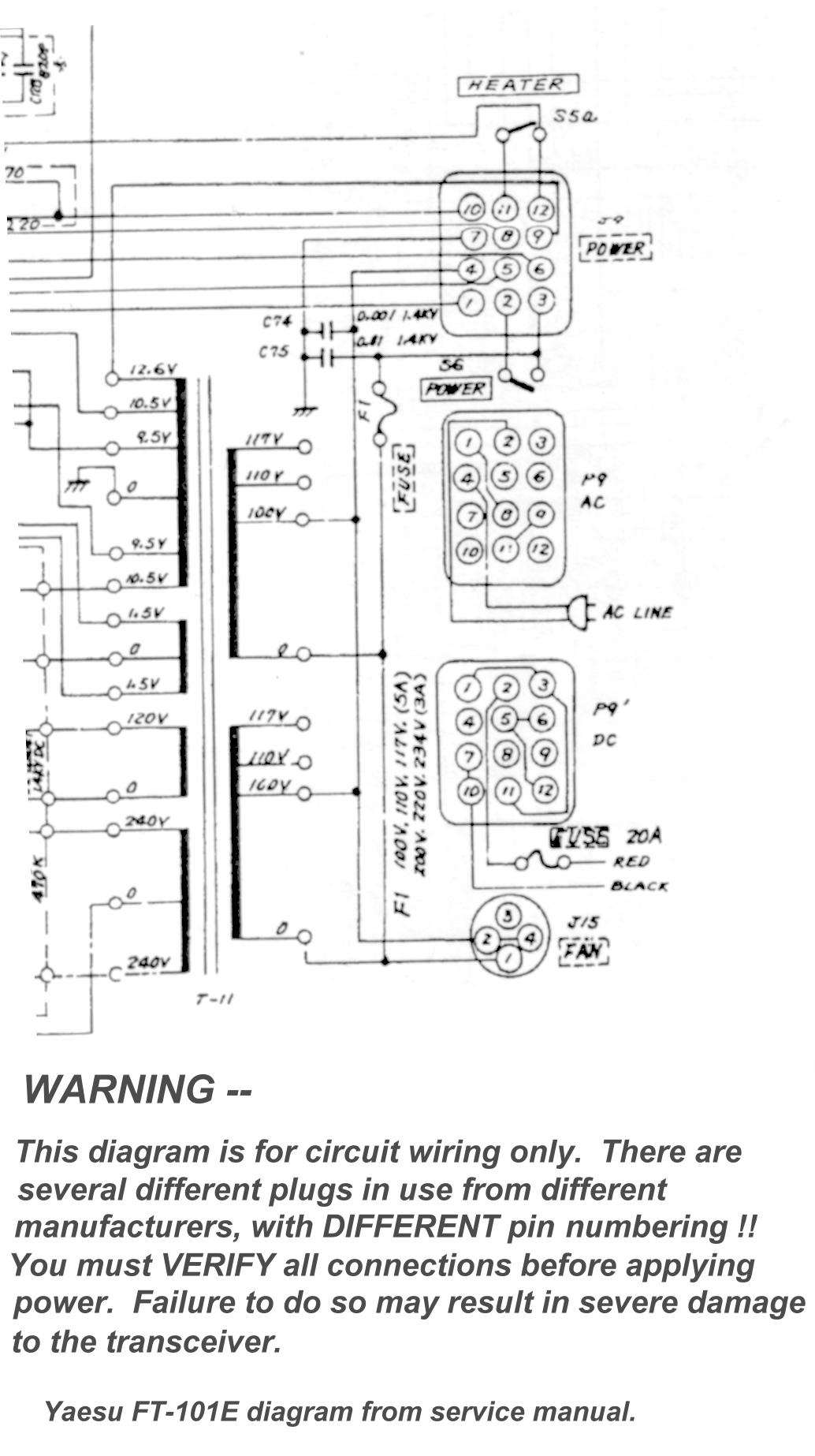 1993 ford ranger truck electrical wiring diagrams schematics